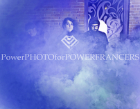 PowerPHOTOforPOWERFRANCERS