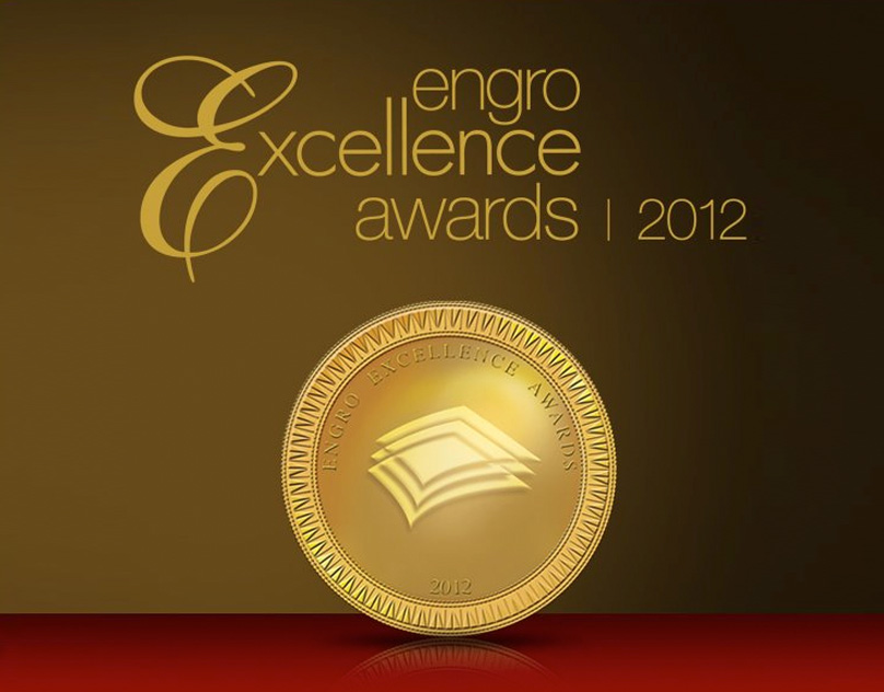 Engro Excellence Awards