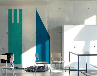 Centrum Designu i Innowacji
