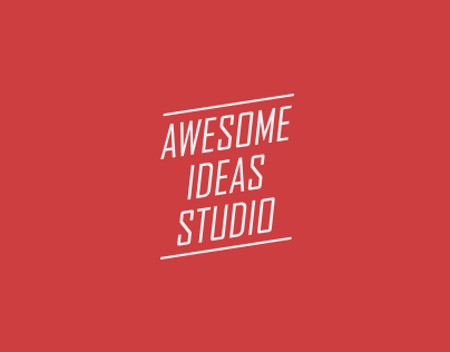 Awesome Ideas Studio