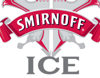SMIRNOFF ICE EXPLORATION