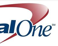 Capital One Radio Ads