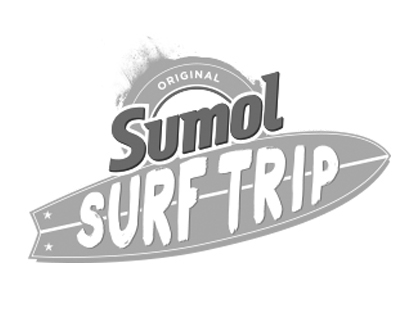 Sumol Surf Trip - France