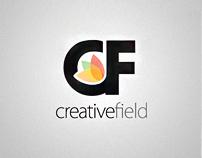 Creative Field