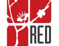 RED DOOR acupuncture
