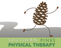 Southern Pines Physical Therapy
