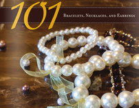 101: Bracelets, Necklaces, and Earrings Magazine