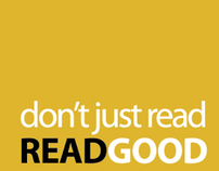 dont just read