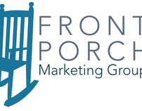 Front Porch Marketing Group