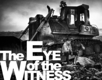 The Eye of the Witness