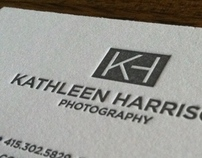 Kathleen Harrison Photography
