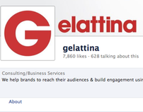 Facebook: Gelattina