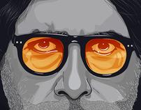 The Big Bachchan