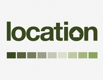location magazine (estate agents)