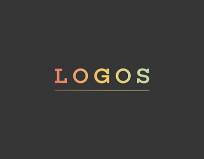 LOGOS /01
