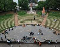 Revitalizing Environs of Shaniwarwada, Pune (COPY)