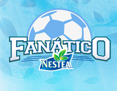 Fanático Nestea - Football Predictor