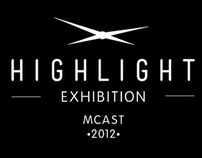 Highlight Exhibition