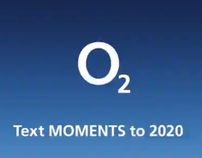 O2 Priority Moments: Thing are changing