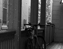 Providence Photography