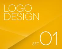 Logo Set | 01