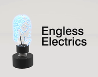 Engless Electrics