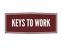 Keys To Work