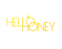 Hello Honey™ Event Design