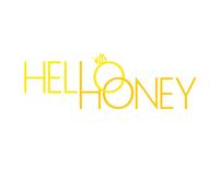 Hello Honey™ Event Design