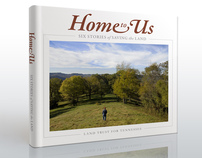 Home To Us Book