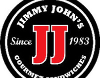Jimmy Johns TV Spot