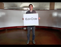Ednode Commercial