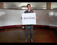 Ednode Commercial