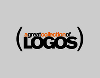 A Great Collection of Logos
