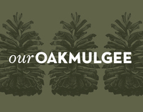 Our Oakmulgee