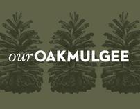 Our Oakmulgee