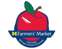 UM Farmers Market