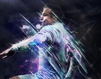 UEFA CHAMPIONS LEAGUE (2)