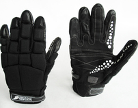Bike Polo Glove for Northern Standard