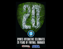 YCN - Football Manager-Sports Interactive