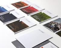 BSCC Marketing Materials