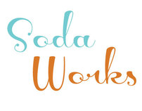 The Soda Works
