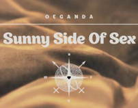 Sunny Side Of Sex