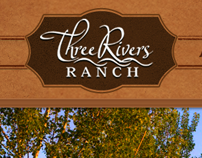 Three Rivers Ranch