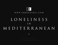 Loneliness in Mediterranean