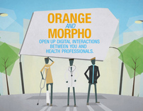 Orange Healthcare