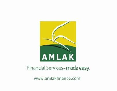 Amlak Finance - Dubai trip