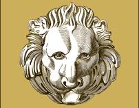 Lion's Head Condominium