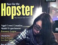 Hopster Magazine