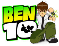 Ben10 Pitch Packages